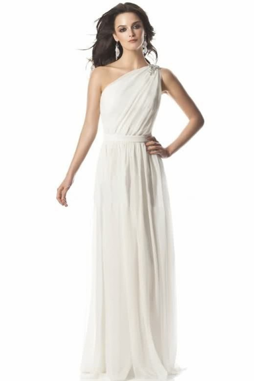 explore cheap bridesmaid dresses online