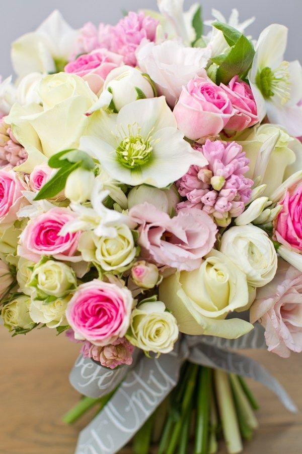 valentine flowers at kroger
