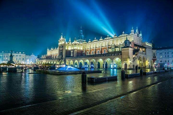 archives krakow wonderful place poland