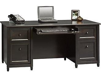 office desk staples for my home