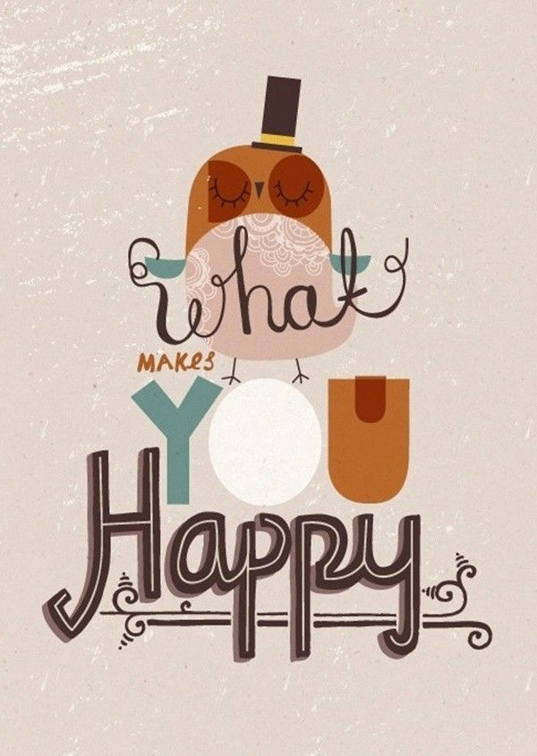 what makes you happy essayforum