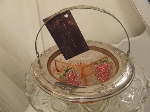 Moonshine And Sweet Tea Cupcakes Recipe — Dishmaps
