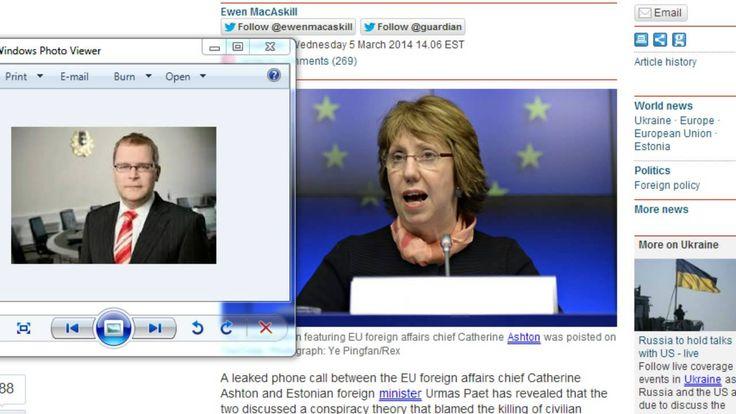 youtube estonia eurovision