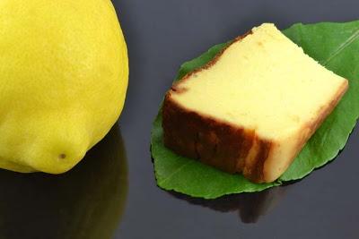 In cucina con Roberta: Torta al limone: una delle ricette dolci che preferisco