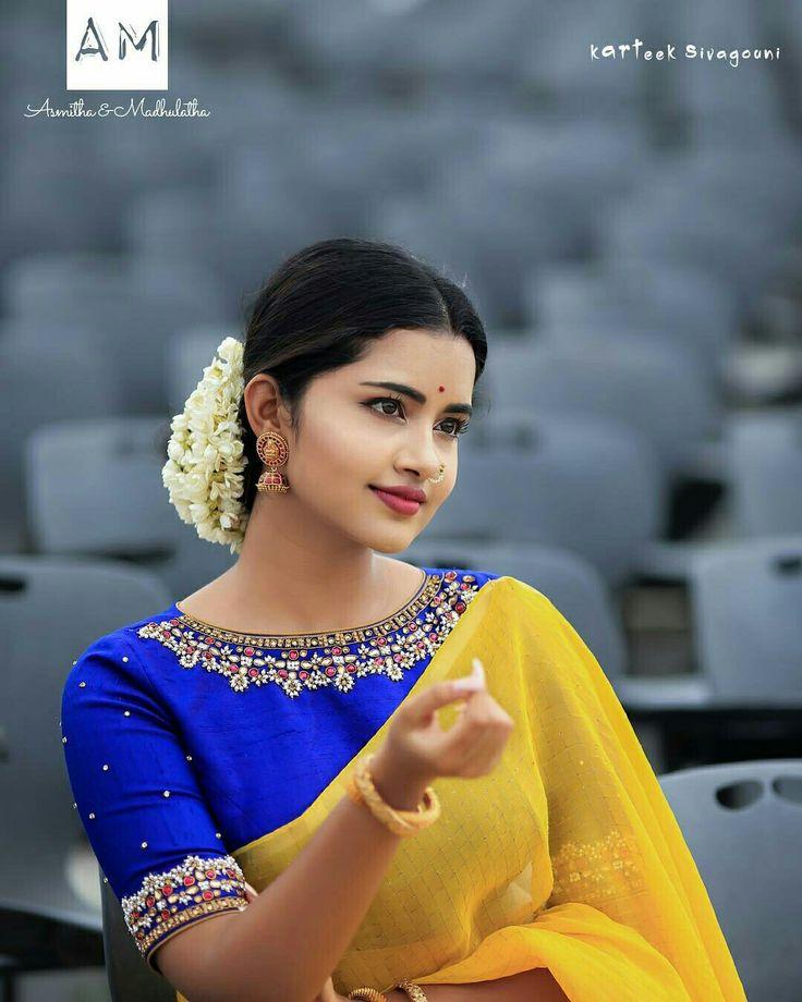 pics Best Women's Saree Pins