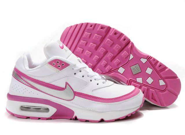 max bw 015 airmax w318 $ 78 99 cheap nike air max shoes online store