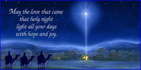 Christ is born ~ Hallelujah! | Chirstmas! | Pinterest Faith In God Quotes And Sayings