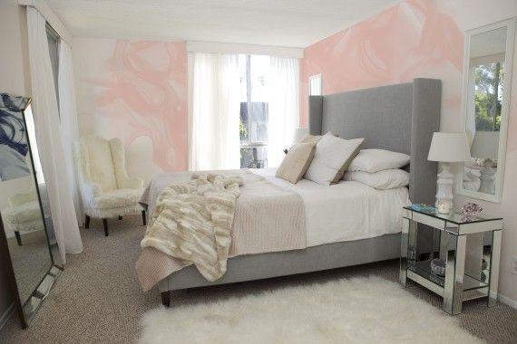 Kelly Main Bedroom  Design Ideas  Pinterest