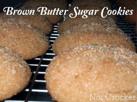 ... brown butter brown sugar shorties amandeleine brown butter brown sugar