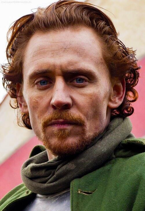 Henry V Quotes About Love : Tom Hiddleston, Henry V Tom Hiddleston in The Hollow Crown ...