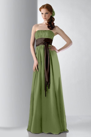 Prom Dress Websites on Prom Dress   Cloths