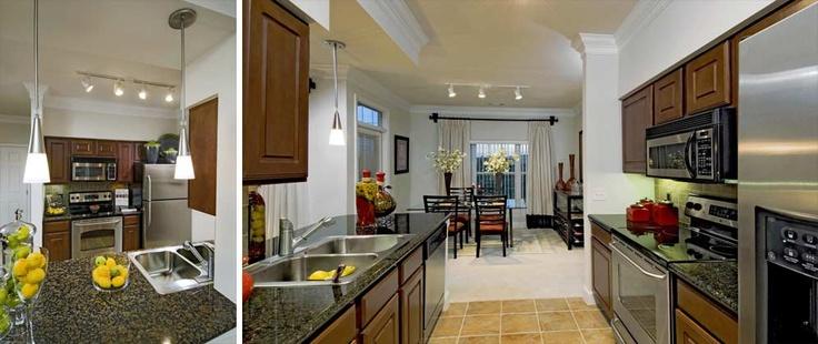 Favorite Kitchen Archstone Quarry Hills Favorite