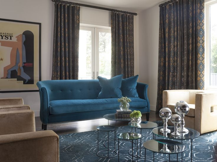 Pin by lindstrom rugs on contemporary rugs pinterest for Living room design in nepal