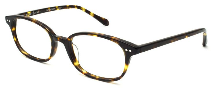 Tortoise Shell Eyeglass Frames Threads Pinterest