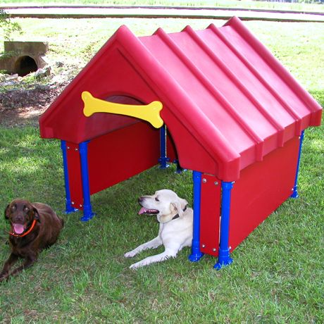 Pin by parknpool corp on start your own dog park pinterest for Every dog needs a home