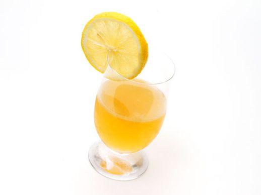 McCarthy's Scotch Regency Punch, SeriousEats (cardamom, sugar, scotch ...