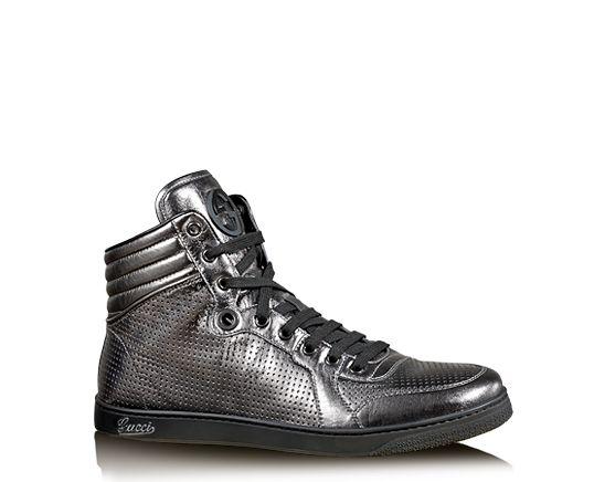 Gucci Dress Shoes Wallpaper Nike Air Yeezy Cheap Louis
