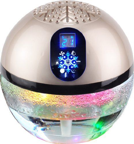 Water Based Air Cleaner : Water based air purifier products i love pinterest