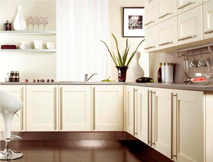 Ikea Dream Kitchen Kitchen Design And Layout Ideas Pinterest