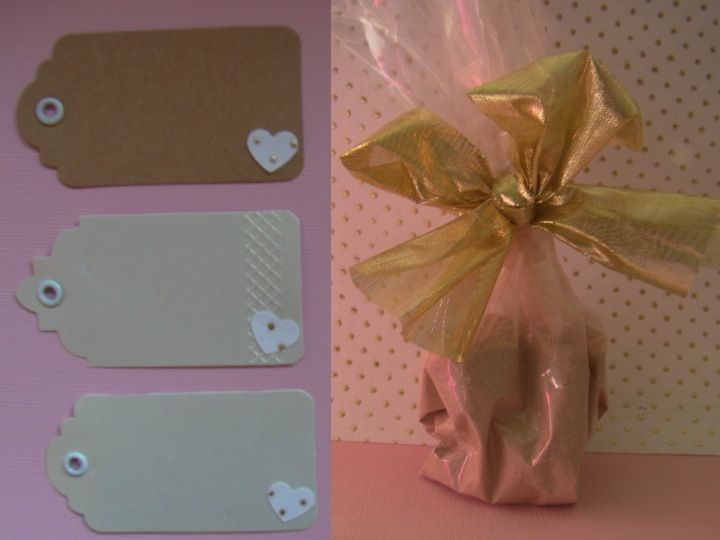 valentines chocolate gift boxes