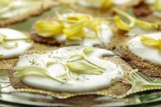 and jasmine cupcakes recipes dishmaps honeysuckle and jasmine cupcakes ...