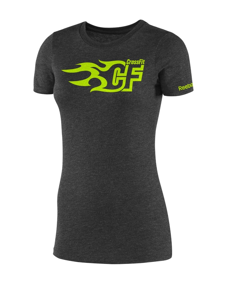 Cross Fit Shirts For Women http://www.pinterest.com/pin
