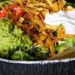 ... ®: Recipe Favorites: Cafe Rio Style Creamy Tomatillo Salad Dressing