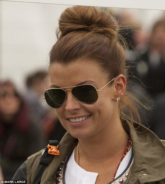 can adults wear ray ban junior sunglasses
