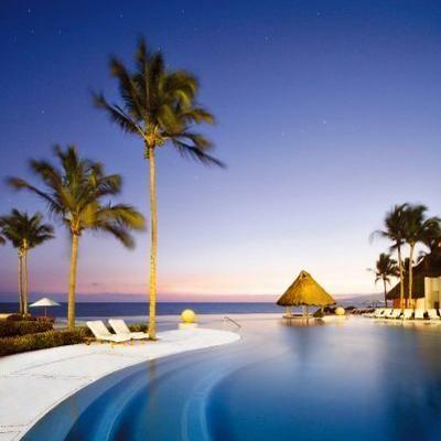 best inclusive honeymoon resorts