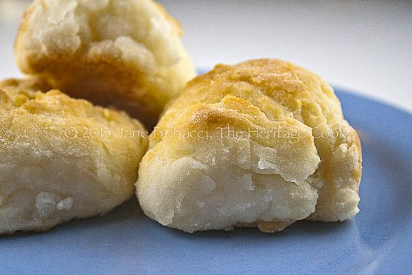 Gluten Free Buttermilk Biscuits | Nummers | Pinterest