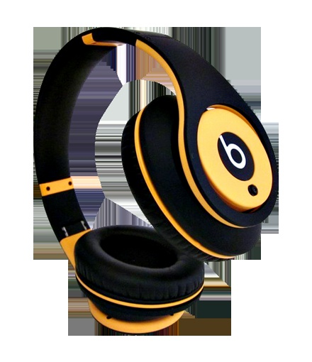 download free software beats by dre solo hd black and