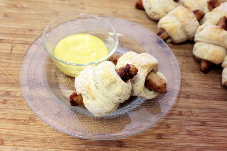 Pin by Caroline Butcher on Dips/Finger Food Recipes | Pinterest