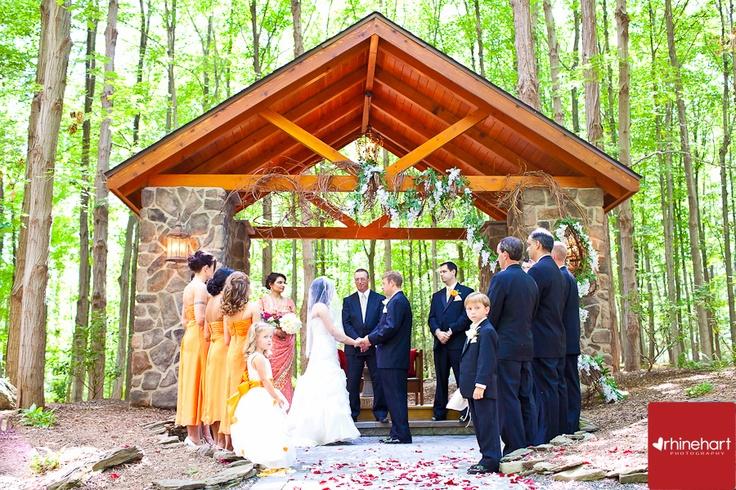 Pin By Lois Heckman On Pocono Wedding Locations