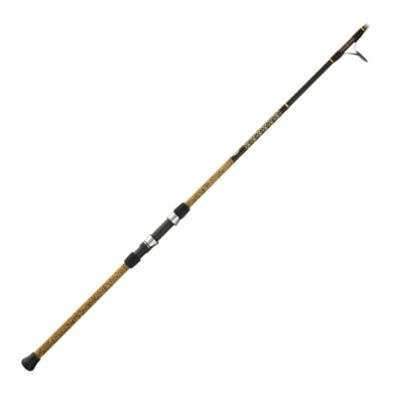 Pin by dominique alfonso on avamba pinterest for Fishing rod ultra sun
