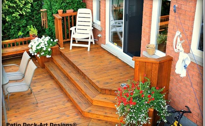 Pin By Alison Smith On Yard Ideas Pinterest