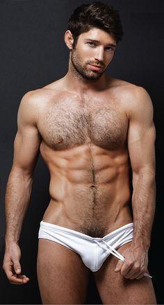 74 best Male Models images on Pinterest | Hot men, Sexy ...