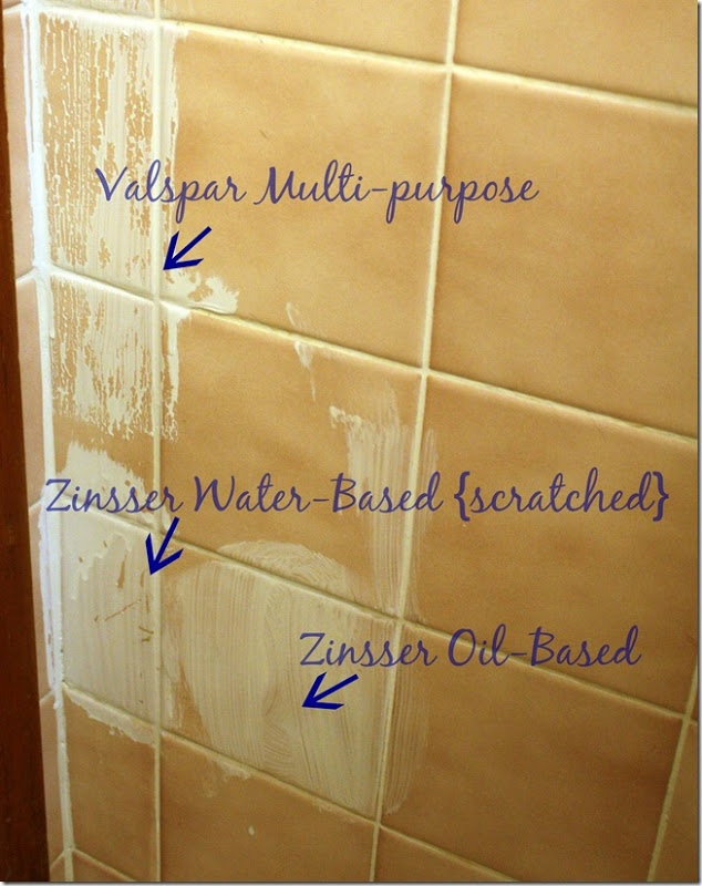 Pin by sarah swoverland on diy pinterest for Best paint for kitchen cabinets oil or latex