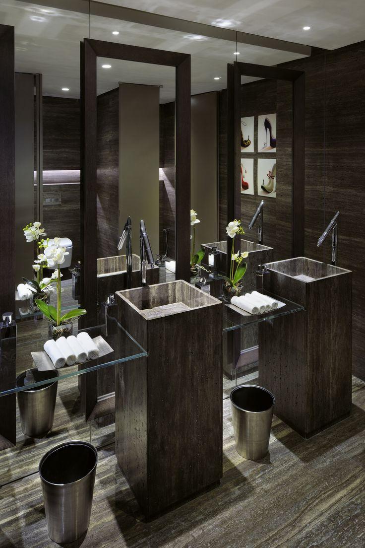 Ladies Toilet Design Pinterest