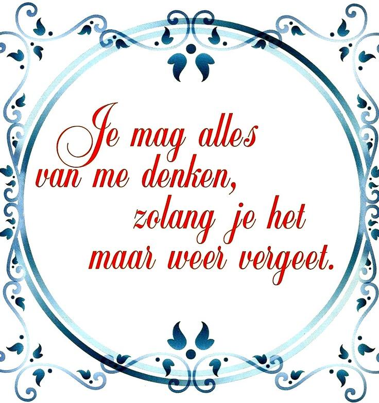 Citaten Pensioen : Spreuken on pinterest toon hermans dutch quotes and vans