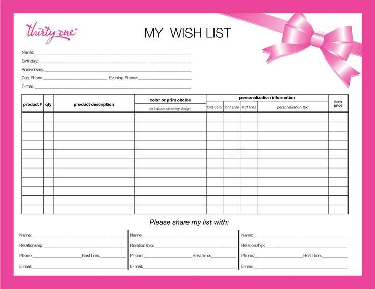 wedding registry or housewarming or baby shower registry with me too