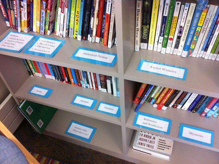 Classroom Organization Ideas 5th Grade : Pin by jane duffey on high five pinterest