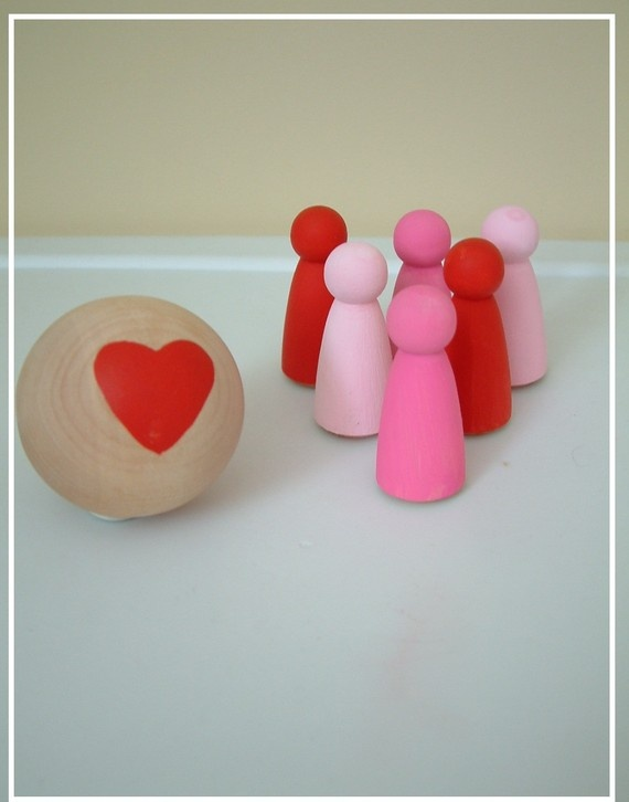 bowling valentine marseille tarif
