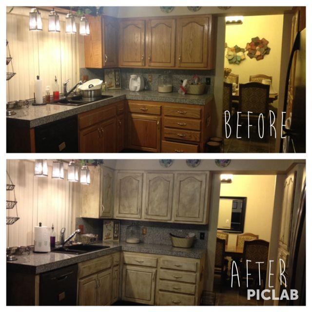 kitchen cabinets annie sloan paint kitchen pinterest