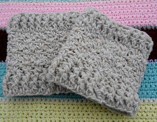 Brooklyn Boot Cuffs Free Crochet Pattern : BROOKLYN BOOT CUFFS CROCHET PATTERN Crochet Patterns Only