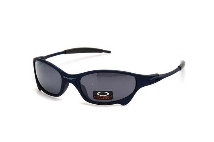 rroka buy cheap real oakley sunglasses - Les Oreilles de Jankev :