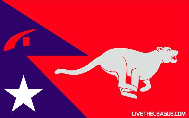 length of national flag