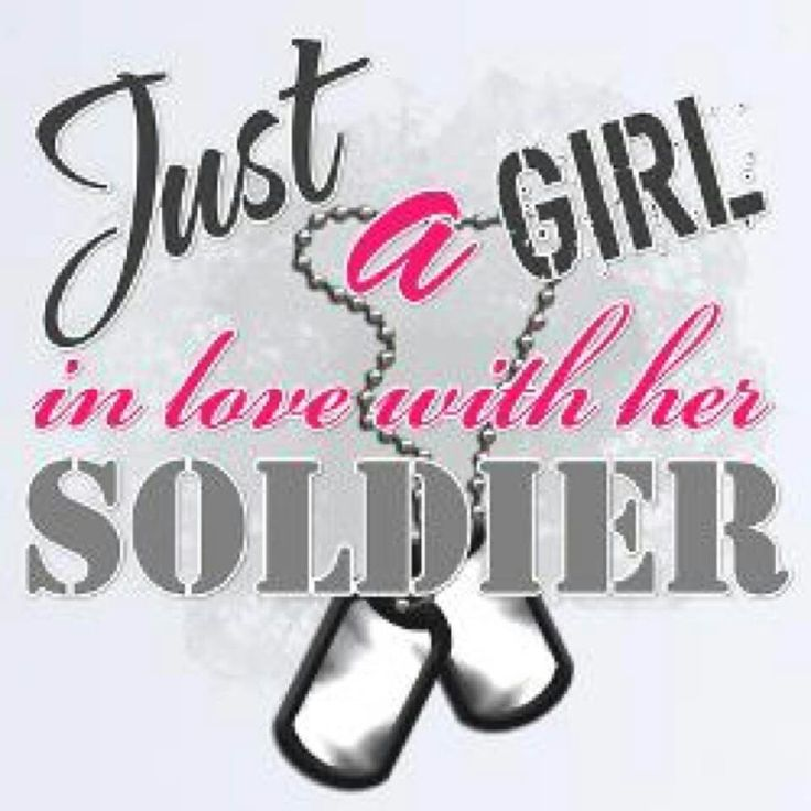military girlfriend military quotes pinterest
