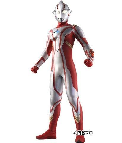 Ultraman Mebius Ultraman Mebius | * To...