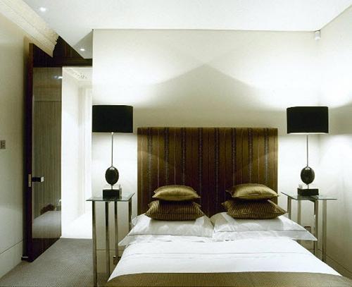 Ideas De Decoracion Para Dormitorios ~ Pin by Decoracion IN on Dormitorio  Bedroom  Pinterest