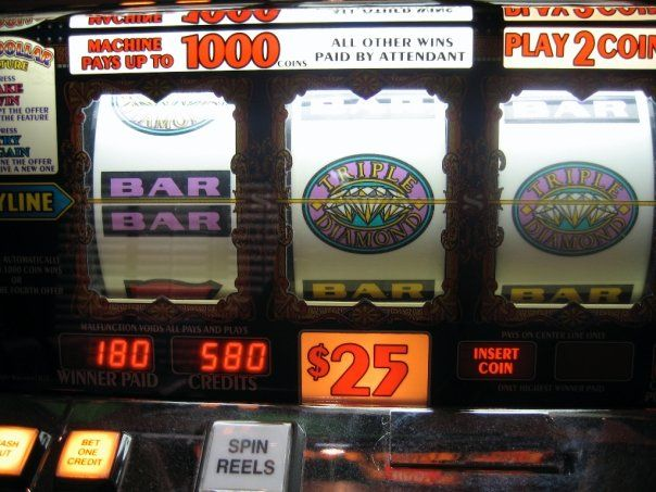 diamond lotto slot machine online